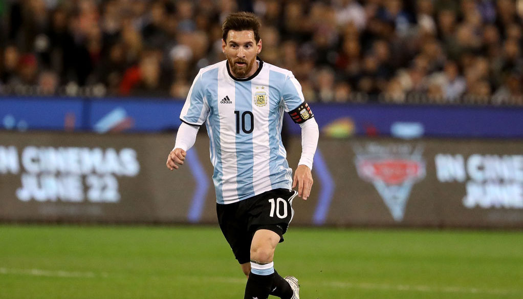 Qatar vs Argentina: La Albiceleste to finally come good