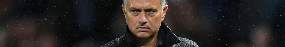 Man Utd next manager odds