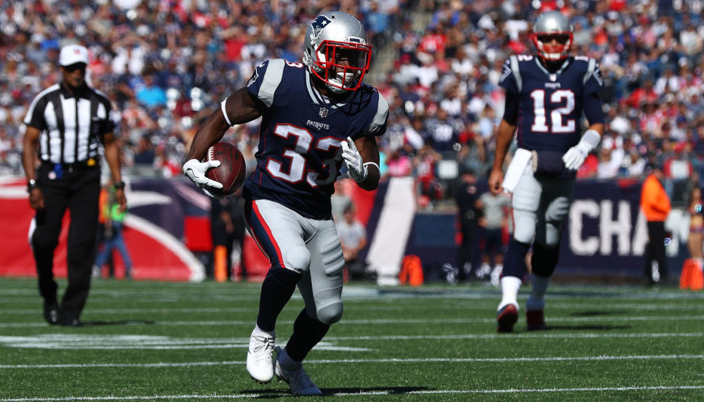 NFL predictions: Five handicap picks for Week 15 acca