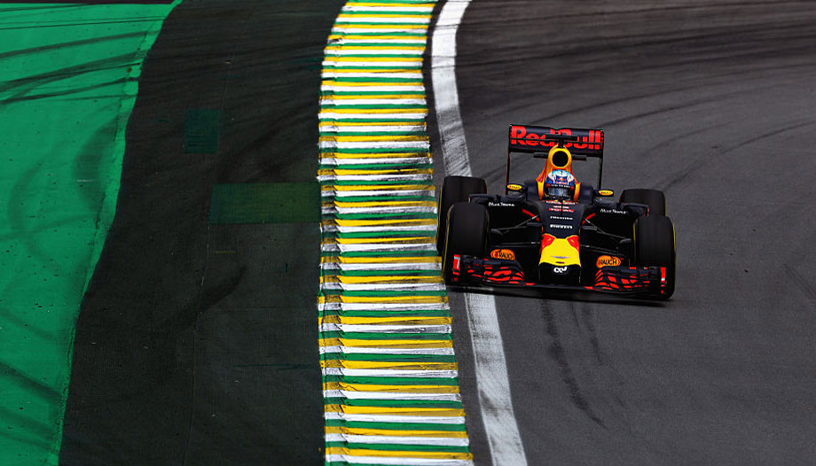 Brazilian Grand Prix: Verstappen still value despite price cut