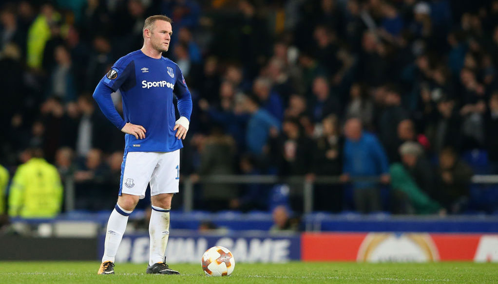 Lyon vs Everton: Toffees are again hard to fancy in France
