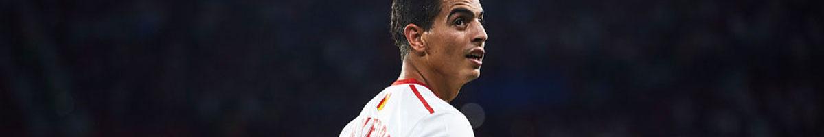 Sevilla vs Spartak Moscow: Revenge will be sweet for Spanish side