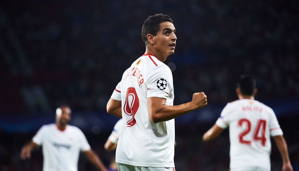 Sevilla vs Spartak Moscow: Revenge will be sweet for Spanish side