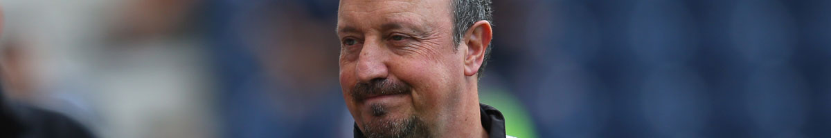 Newcastle vs Cardiff: Magpies can benefit from cup success