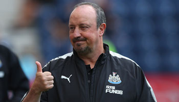Everton vs Newcastle: Magpies can make it five straight wins