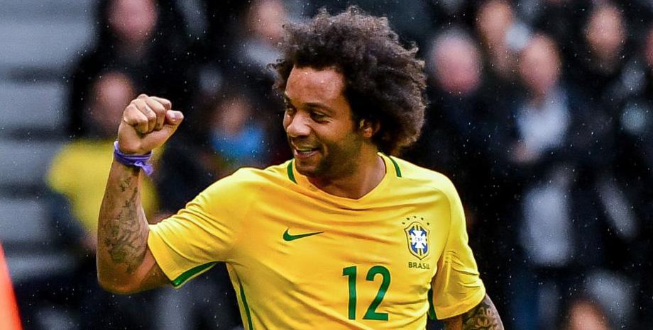 england vs brazil betting preview