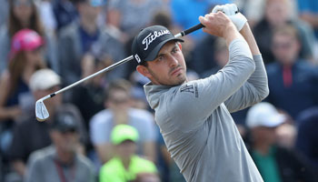 Shriners Hospitals for Children Open: Cantlay can retain trophy