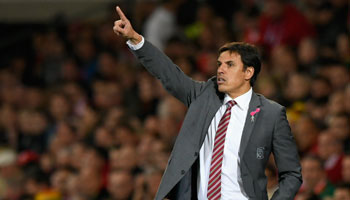 Cardiff vs Sunderland: Black Cats appeal on solid away form