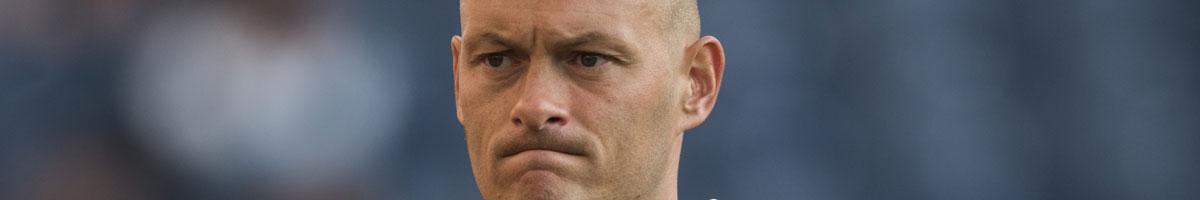 Preston vs Derby: In-form North End can end Rams hoodoo