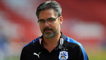 Huddersfield vs Swansea: Town and City may settle for stalemate