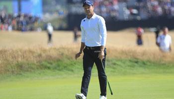 Nedbank Golf Challenge: Each-way wager for Willett