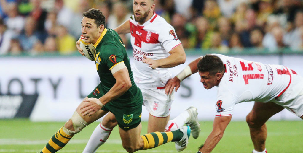 Rugby league world cup betting tips racing post betting site results realty