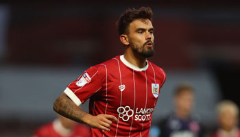Bolton vs Bristol City: Robins are rated cut above Trotters
