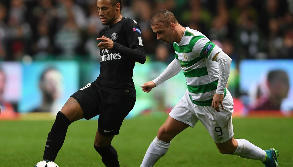PSG vs Celtic: Hoops will find it hard to score in Paris