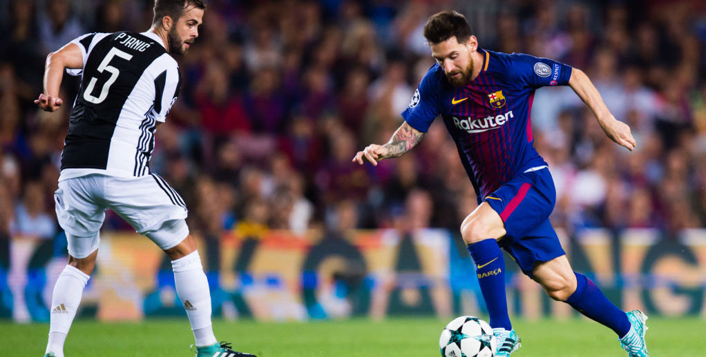 Juventus Vs Barcelona Betting Predictions Tips Odds 22 11 2017 Bwin