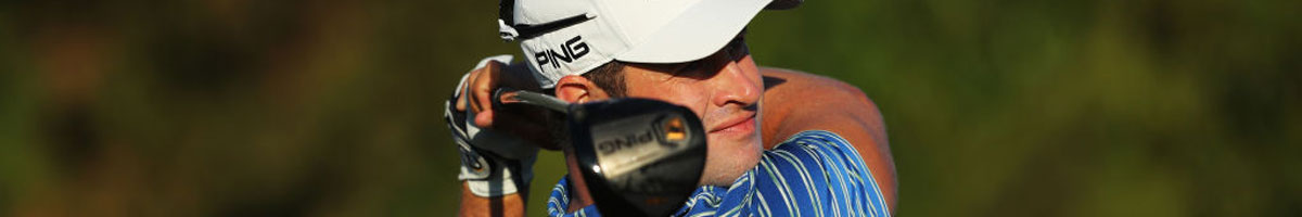 RSM Classic: Value to be found in PGA Tour finale