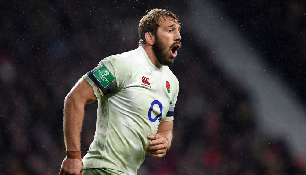 England vs Samoa: Tourists worth backing with massive start