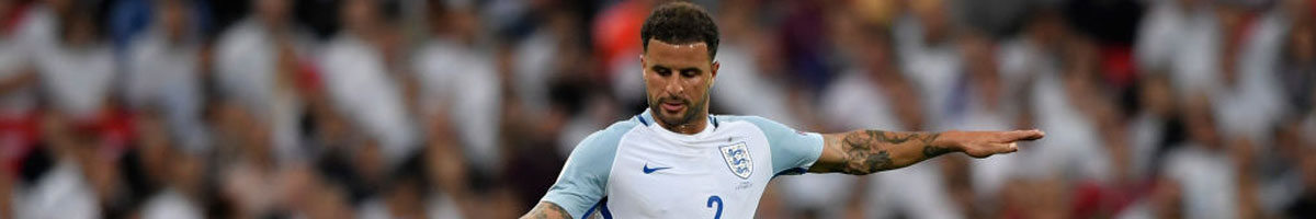 Infographic: Are English players overpriced?
