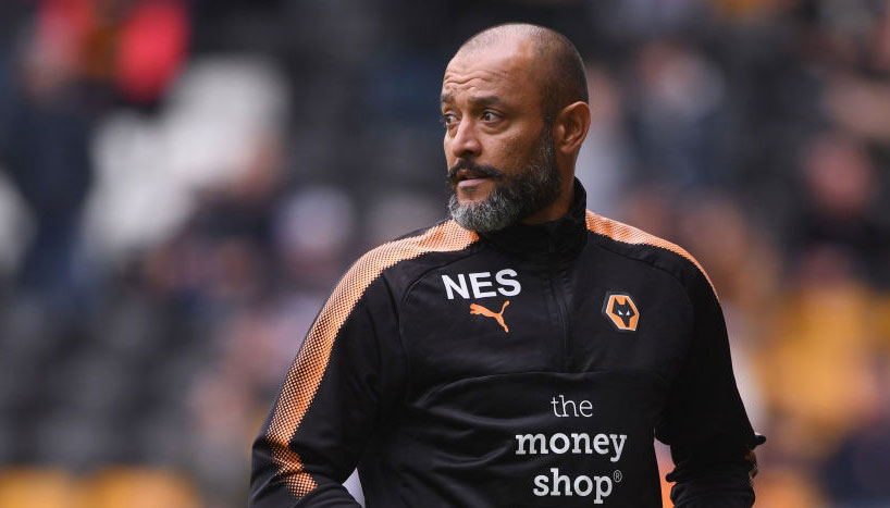 Fulham vs Wolves: Cottagers are on cracking run at home