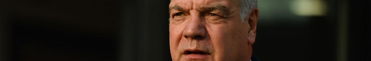 Burnley vs West Brom: Baggies must go for goals
