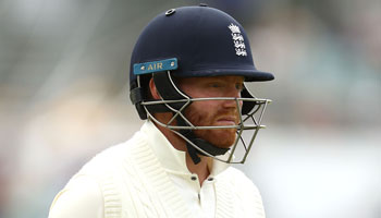 Ashes betting tips: Australia now odds-on to whitewash England