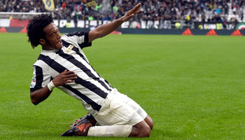 Inter Milan vs Juventus: Old Lady to grind out crucial win
