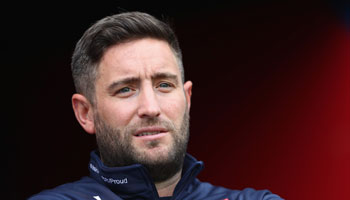 Bristol City vs Leeds: Ashton Gate stalemate on the cards