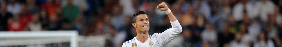Real Madrid vs Girona: Go with Whites to win and BTTS