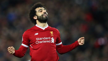 Liverpool vs Cardiff: Anfield stroll for Reds