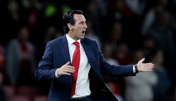 Arsenal vs Qarabag: Gunners tipped to repeat Baku scoreline