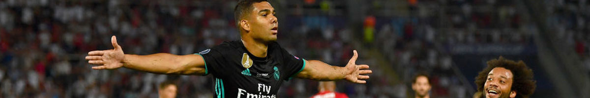 Real Madrid vs Deportivo: Whites may have turned the corner