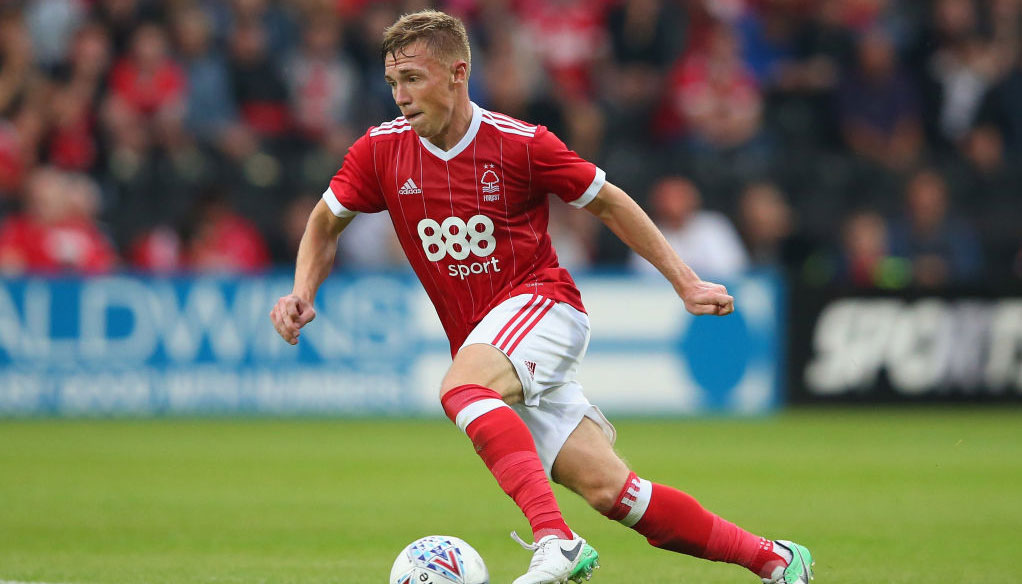 Nottingham Forest vs Aston Villa: Reds buoyed by double boost