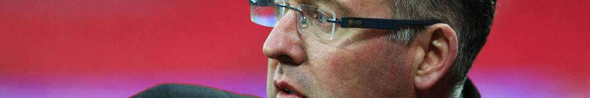 Stoke vs Watford: Lambert's honeymoon period set to continue