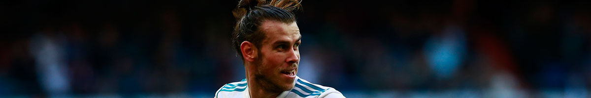 Real Madrid vs Leganes: Whites may have to work for victory