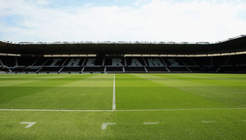 Derby vs Leeds: Rams can return to winning ways