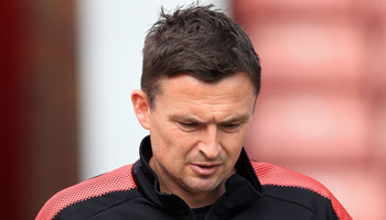 Leeds vs Bristol City: Heckingbottom to be denied first win
