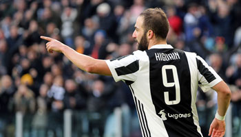 Fiorentina vs Juventus: Old Lady may be distracted by Spurs clash