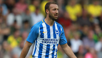 Brighton vs Coventry: Seagulls too strong for City