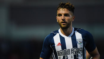 West Brom vs Southampton: Saints to heap more misery on Baggies