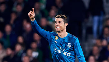 Leganes vs Real Madrid: Whites tipped to avenge cup defeat