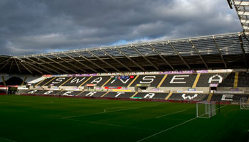 Swansea vs Leeds: South Wales stalemate is on the cards