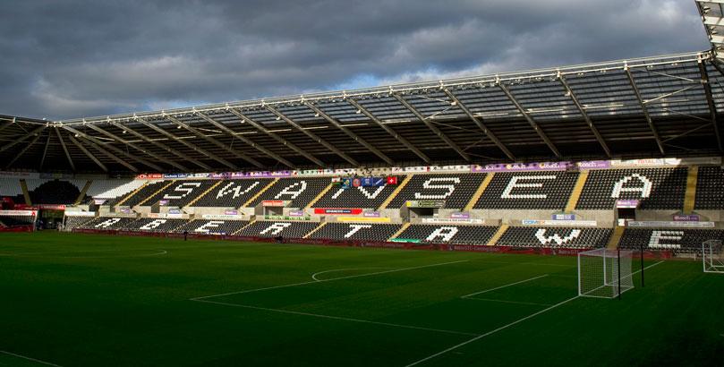 Swansea vs everton betting tips angela bettinger ohio