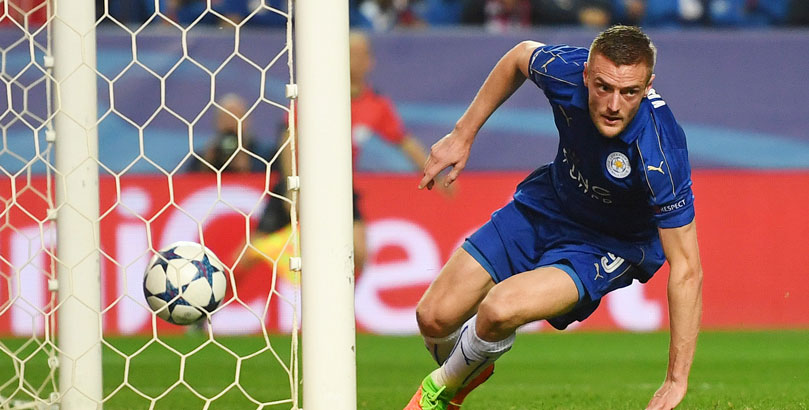Leicester vs Brighton Prediction, Betting Tips & Odds | 26