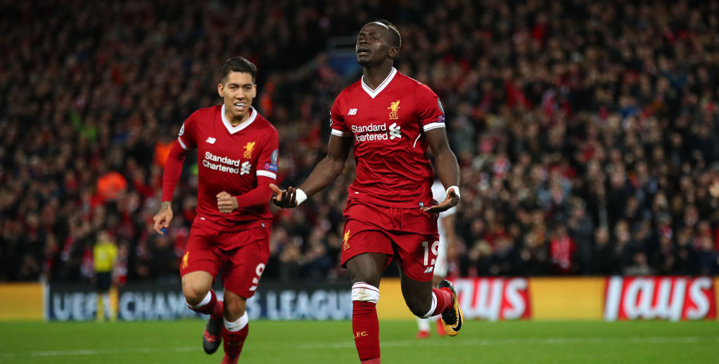 West Ham vs Liverpool Prediction, Betting Tips & Odds | 04