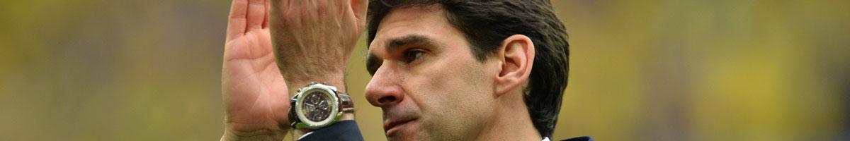Nottingham Forest vs Birmingham: Hosts to wear down Blues