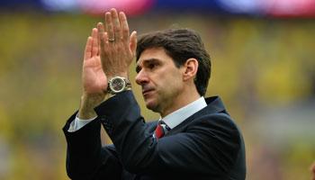Nottingham Forest vs West Brom: Big-spending hosts appeal
