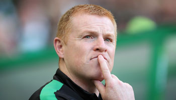 Celtic vs Rennes: Hoops to continue Europa hot streak
