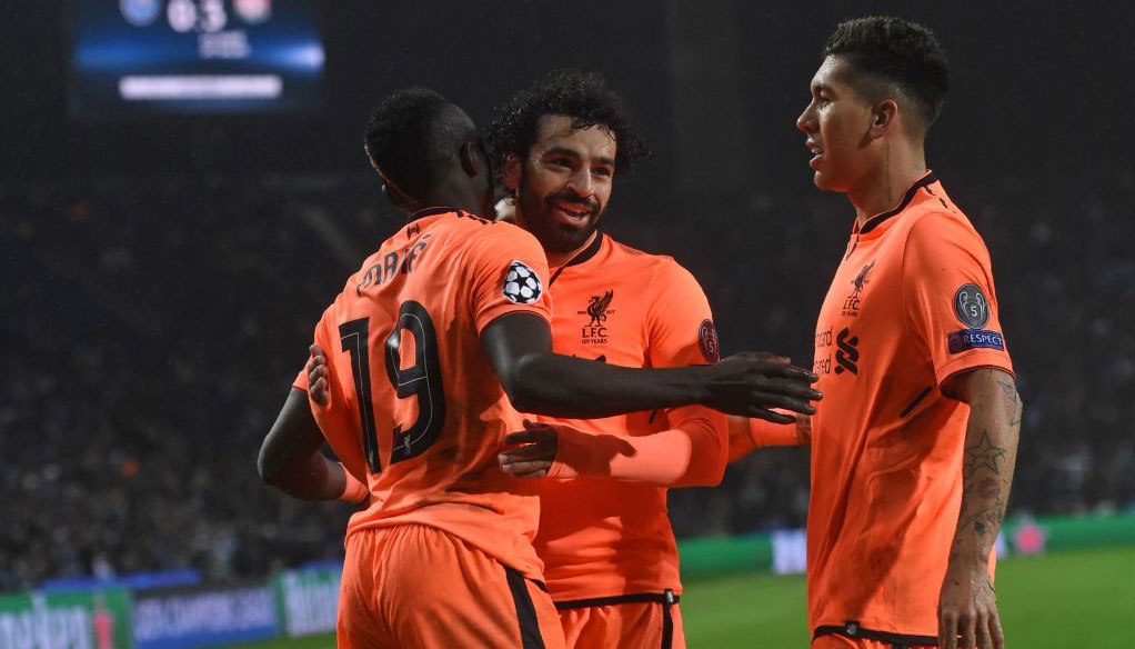 Man Utd vs Liverpool: Visitors giving off more positive vibes