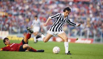 I Mondiali influiscono sul calciomercato? I top e i flop storici della Serie A