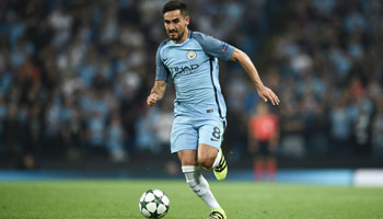 Man City vs Hoffenheim: Depleted Blues to still wrap up top spot
